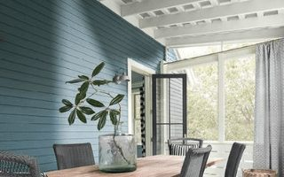 porch painting project idea_painting laredo texas